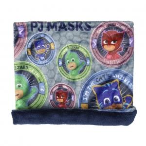 PJ Masks snood