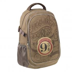 Harry Potter backpack 47 cm