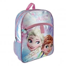 Frozen backpack 41 cm