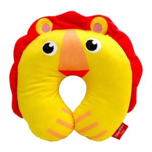 Fisher Price neck cushion – lion