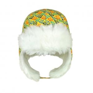 Minions autumn / winter hat