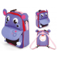 Fisher Price 3D backpack – hipo