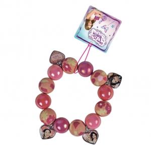 Violetta bracelet