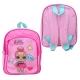 Lol Surprise backpack 30 cm