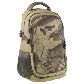Jurassic Park backpack 47 cm