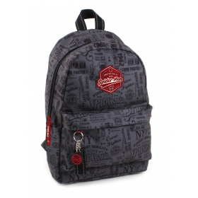 Spiderman Crime Fighter backpack