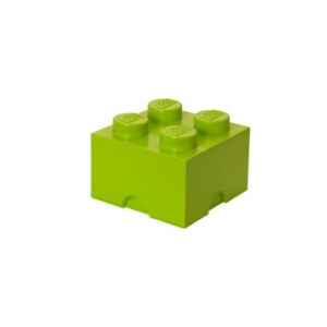 Lego storage box