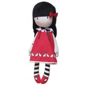 Gorjuss Santoro doll
