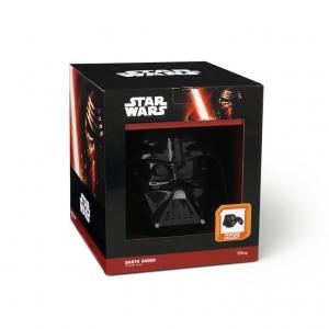 Star Wars Darth Vader storage box