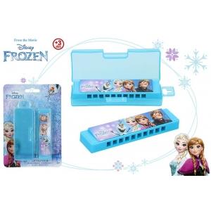 Bl Harmonica - Frozen