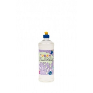 Tuban - Paper glue PVA 250 ml