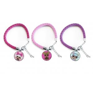 LOL Surprise bracelet