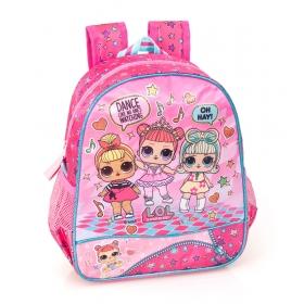 LOL Surprise Junior Backpack