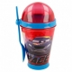 Cars yogurt tumbler 355 ml