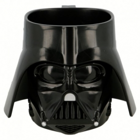 Star Wars 3d ps mug 260 ml
