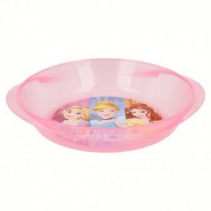 Princess micro bowl