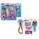 My Little Pony hair accessories - 18 pcs