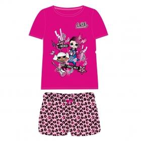 Lol Surprise pajama