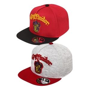 Harry Potter baseball hat