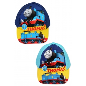 Thomas and Friends baseball hat