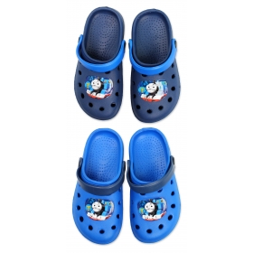 Thomas and Friends sandals