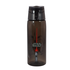 Star Wars Darth Vader Tritan Bottle