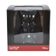 Star Wars Darth Vader 3d Bank