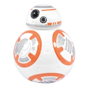 Star Wars 3d Large coin bank