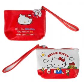 Hello Kitty  Vintage Purse