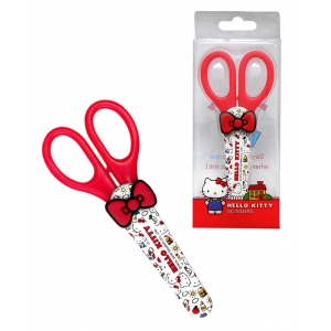 Hello Kitty Vintage Scissors