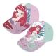 Princess baseball cap