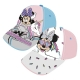 Minnie Mouse baseball cap