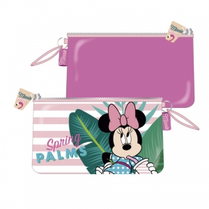 Minnie Mouse vanity case