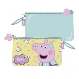 Peppa Pig vanity case