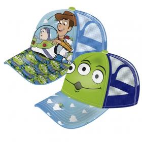 Toy Story baseball cap