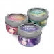Nebulous Stars Calming Putty - random style