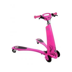 Twista X - Pink