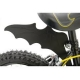 Batman 14in Bat Bike