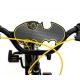 Batman 14in Bat Bike