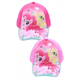 My Little Pony baseball cap