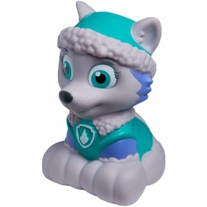 Paw Patrol Everest GoGlow Buddy Night Light and Torch
