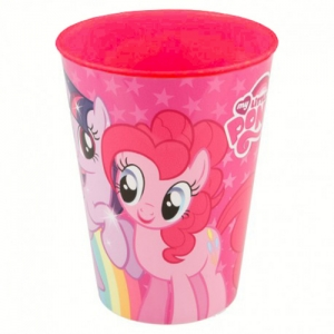 My Little Pony tumbler 260 ml