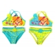 Paw Patrol swimming suit