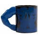 Black Panther Arm Mug