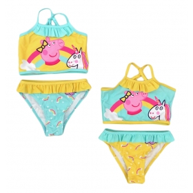 Peppa Pig swimming suit