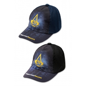 Assasins Creed baseball cap