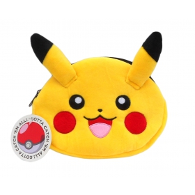 Pokemon Streetwise novelty pencil case
