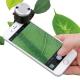 Smartphone Microscope