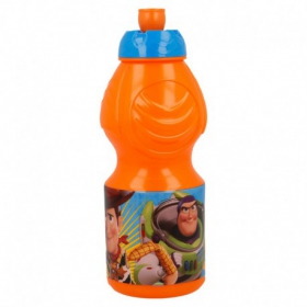 Stor Sport Bottle 400 Ml Toy Story 4