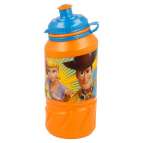 Stor Easy Sport Bottle 420 Ml Toy Story 4